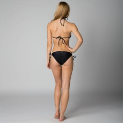 5f3f9e289439254 Alexis Ren – Bikini Photoshoot 2013 photoshoots