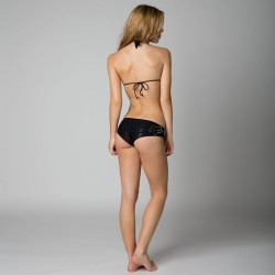 8eec9a289439314 Alexis Ren – Bikini Photoshoot 2013 photoshoots