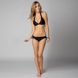 daf46c289439319 Alexis Ren – Bikini Photoshoot 2013 photoshoots