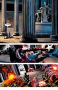 Captain America - Reborn #00-06 Complete