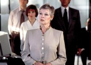 Джеймс Бонд. Агент 007. Золотой глаз / James Bond 007 GoldenEye (Пирс Броснан, 1995) 28dbc1290049184