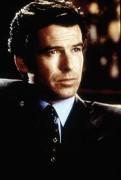 Джеймс Бонд. Агент 007. Золотой глаз / James Bond 007 GoldenEye (Пирс Броснан, 1995) 63f62c290049557