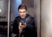 Джеймс Бонд. Агент 007. Золотой глаз / James Bond 007 GoldenEye (Пирс Броснан, 1995) 833fac290049162