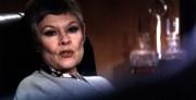 Джеймс Бонд. Агент 007. Золотой глаз / James Bond 007 GoldenEye (Пирс Броснан, 1995) 870d43290049116