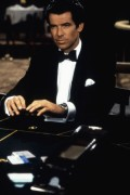 Джеймс Бонд. Агент 007. Золотой глаз / James Bond 007 GoldenEye (Пирс Броснан, 1995) Aa956f290049586