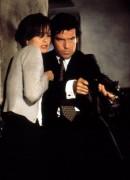 Джеймс Бонд. Агент 007. Золотой глаз / James Bond 007 GoldenEye (Пирс Броснан, 1995) C5c570290049354