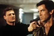 Джеймс Бонд. Агент 007. Золотой глаз / James Bond 007 GoldenEye (Пирс Броснан, 1995) Db1d82290049384