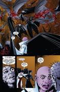 Clive Barker's Hellraiser - The Dark Watch #10