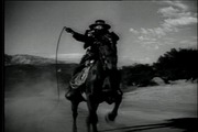 Download Zorros Black Whip (1944) DVD9 - Western Theatrical Serial - 12 Chapters [DDR] Torrent
