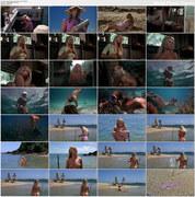[UL/SO] Helen Mirren | Age Of Consent | Nude | HD 1080p