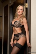 Brandi Love - Tonight's Girlfriend (4/26/13) x44
