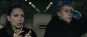 Икона сезона (2013) WEB-DLRip / DVDRip