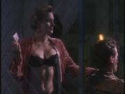 Big tits fat ass