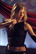 Ангелы Чарли: Только вперёд / Charlie's Angels: Full Throttle (Диаз, Лью, Мур, Бэрримор, 2003) B7ddfd290786036