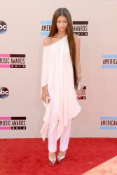 Zendaya Coleman - 2013 American Music Awards 11/24/13