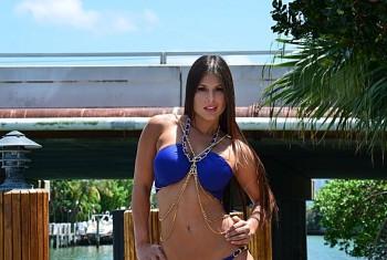 johanna maldonado biografia Johanna Maldonado es ganadoraJohanna Maldonado Biografia