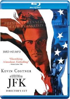 JFK 1991 m720p BluRay x264-BiRD
