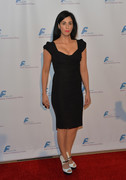Sarah Silverman - 37th Annual Saban Community Clinic Gala in Beverly Hills 11/25/13