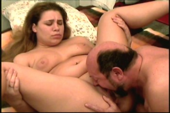 Sasha D-I must pee immediately