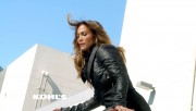 Jennifer Lopez - Kohl's AMA 2013 PROMO (Second Version) 2