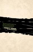 Robert E. Howard's Savage Sword #06