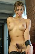 b3c267291475476 Increíbles chicas con pene (Parte 1) (0 puntos)