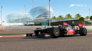 Forza Motorsport  - Page 6 45e7c6291509885
