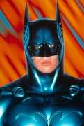 Бэтмен навсегда / Batman Forever (Николь Кидман, Вэл Килмер, Бэрримор, 1995) 1ba50c291929618