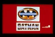 Бэтмен / Batman (Майкл Китон, Джек Николсон, Ким Бейсингер, 1989)  A92bfe291929543