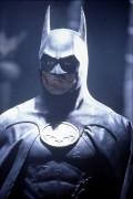 Бэтмен / Batman (Майкл Китон, Джек Николсон, Ким Бейсингер, 1989)  C30d67291929719