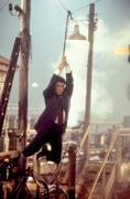 Джеймс Бонд 007: И целого мира мало / 007 The World Is Not Enough (Пирс Броснан, 1999) 231362292271828
