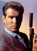 Джеймс Бонд 007: И целого мира мало / 007 The World Is Not Enough (Пирс Броснан, 1999) 71410c292271200