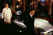 Джеймс Бонд 007: И целого мира мало / 007 The World Is Not Enough (Пирс Броснан, 1999) 797343292271177
