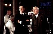 Джеймс Бонд 007: И целого мира мало / 007 The World Is Not Enough (Пирс Броснан, 1999) D10388292271030