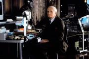 Джеймс Бонд 007: И целого мира мало / 007 The World Is Not Enough (Пирс Броснан, 1999) Dd1885292271725