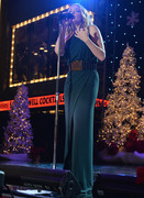 LeAnn Rimes - 82nd Annual Hollywood Christmas Parade 12/1/13