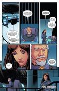 Battlestar Galactica - Digital Exclusive Edition (Vol 2) #6
