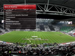 download PES14 Juventus Locker Room by Blàck&white