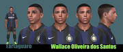 download PES 2014 Facepack [06.12] by Tartaguaro