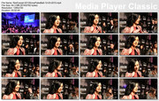Katy Perry - Red Carpet Interview - UNICEF Snowflake Ball - Dec 3 2013