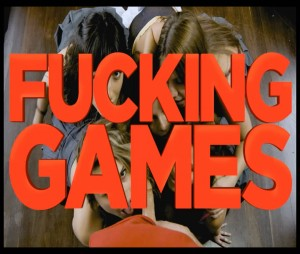 Games For Fucking 49