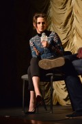 Kristen Stewart - Clouds Of Sils Maria Screening - Los Angeles, April 4, 2015