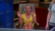 Kaley Cuoco-Sweeting | The Big Bang Theory S08E19