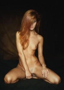 http://thumbnails107.imagebam.com/40226/36aaf5402257132.jpg