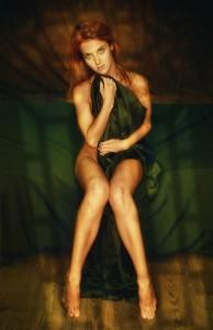 http://thumbnails107.imagebam.com/40226/c4db62402257193.jpg