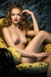 http://thumbnails107.imagebam.com/40226/d33d87402259970.jpg