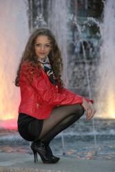 http://thumbnails107.imagebam.com/40227/78f098402260544.jpg