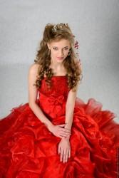 http://thumbnails107.imagebam.com/40227/9d416d402261022.jpg