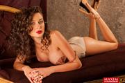 http://thumbnails107.imagebam.com/40234/98a55d402332777.jpg