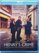Henry's Crime (2010) Full Blu-Ray 31Gb AVC ITA ENG DTS-HD MA 5.1